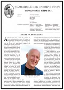 GCT Newsletter Pic1
