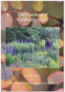 The Gardens of Cambridge